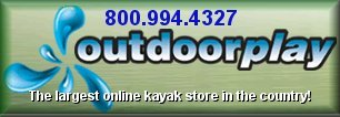 Outdoorplay.com - The largest online kayak store in the country!