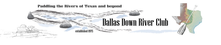 Dallas Downriver Club